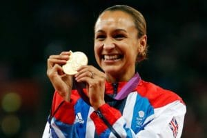 Gold-medalist-Jessica-Ennis-of-Great-Britain