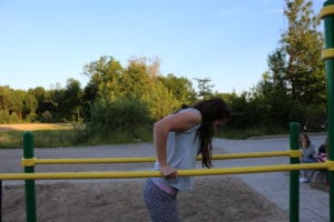 Street_workout_Slovenija_4 (1)