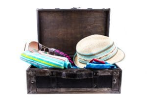 holiday-suitcase-1463301546K6n
