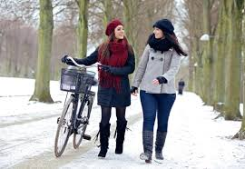 winterBikeWalk